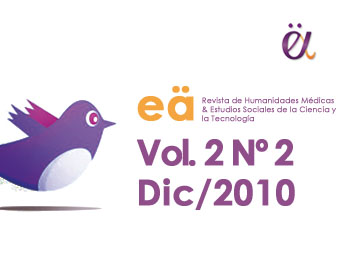 IM_Vol_2_N2_Esp_copia